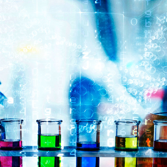 SoftBiochemistry