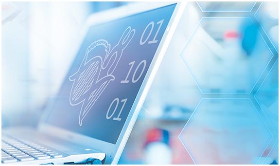 Obsługa Laboratoryjnych Systemów Informatycznych