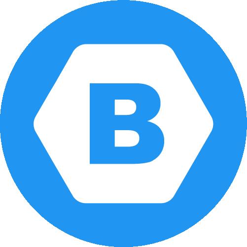 SoftBiobank